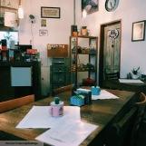 cafeteria alema-oma hedy-11