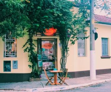 cafeteria alema-oma hedy-2