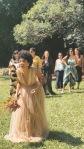 casamento no parque-14