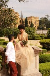 casamento no parque-30