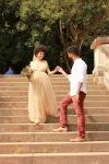 casamento no parque-31