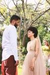 casamento no parque-49
