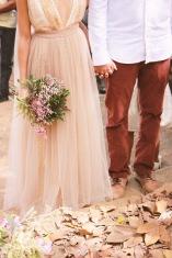 casamento no parque-50