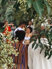 casamento no parque-6